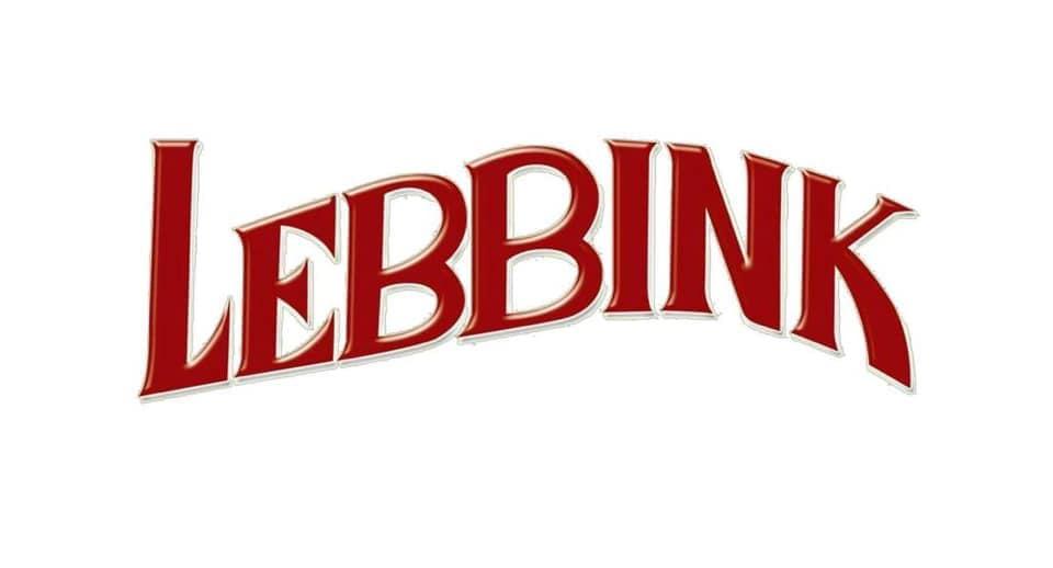 Cafe Lebbink